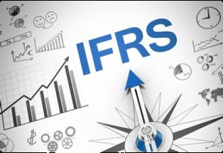 Primjena Međunarodnih standarda finansijskog izvještavanja (MSFI)