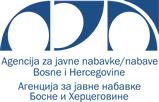 Agencija za javne nabavke