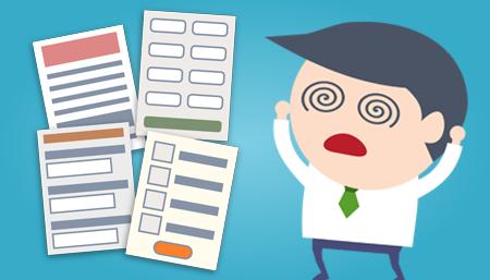 Pravilnik o dodjeljivanju identifikacionih brojeva, registraciji i identifikaciji i evidencijama poreznih obveznika na teritoriji FBiH