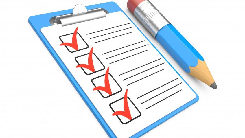 Odluka o visini naknade za korištenje podataka matične evidencije